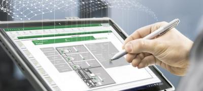 Schaeffler acquires IT specialist Autinity
