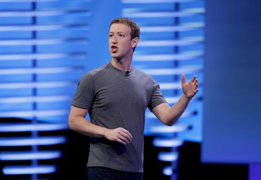 Facebook Empowerment Myth Gulled Social Activists, Liberal Media