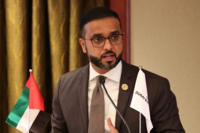 Dubai Exports and DIEDC seek New Zealand partnership in building Halal hub