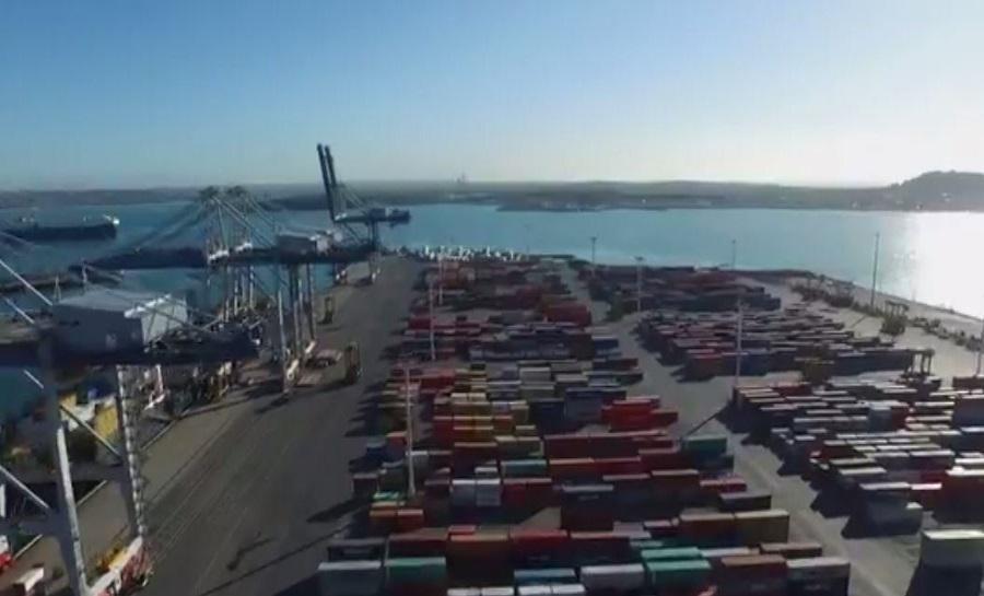 NZ strategic alliance chooses 1-Stop