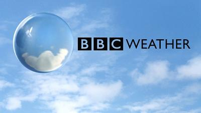 "Britain's Big Freeze is off-message for BBC which describes Blizzard as Weather ""Event"""