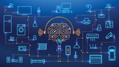 Cisco and SAS build Internet of Things research lab in Sydney