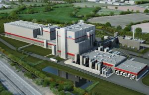 France's Dairy Cooperatives Sodiaal and Dairy Masters Hit China Wall in Synutra Joint Venture which Echoes Fonterra Experience