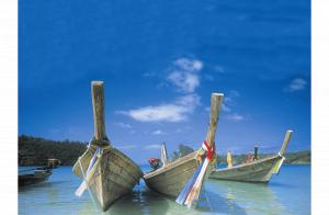 8 Nights in Phuket for $219* per person