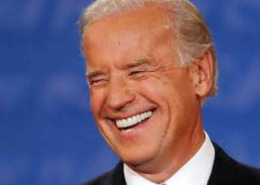 Vice President Biden seeks to encourage NZ adherence to perilous trade policies