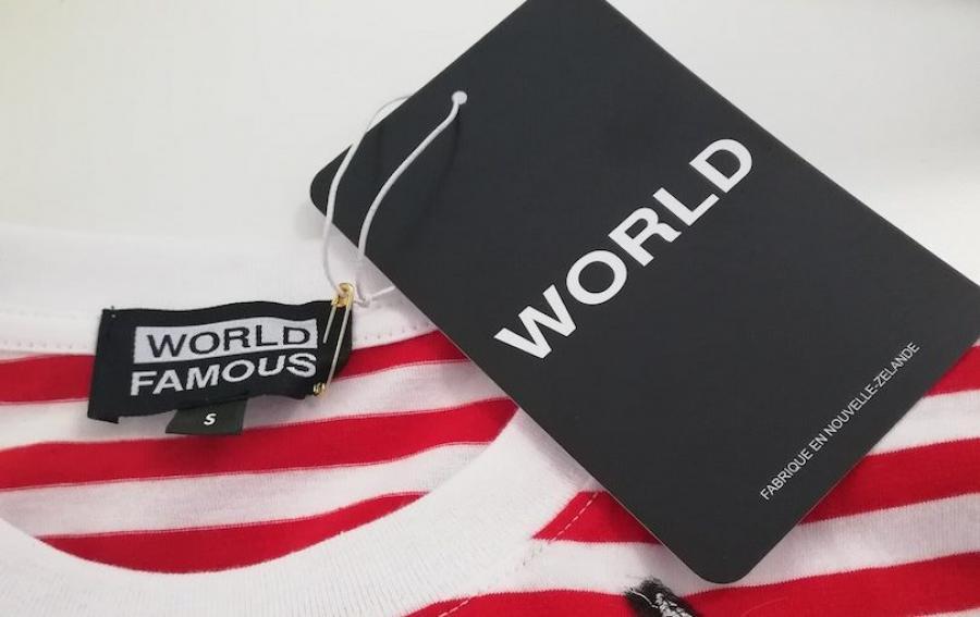 World 'Made in NZ' saga 'tip of the iceberg'