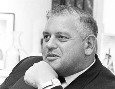 Norman Kirk First Maori Prime Minister Riddle