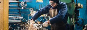 Labour hire companies a setback for employment
