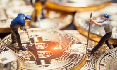 NEM blockchain sets up in NZ