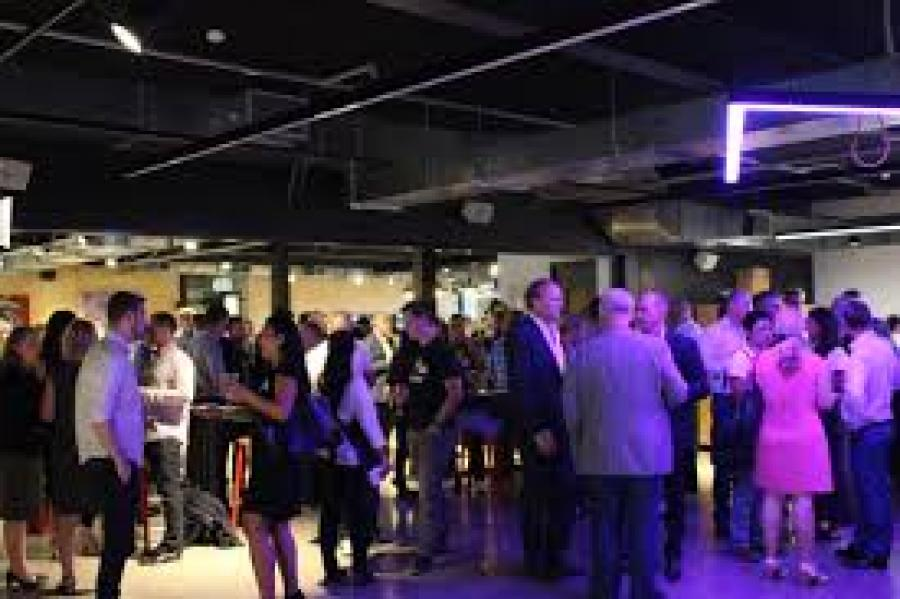 2018 Hi-Tech Awards winners announced
