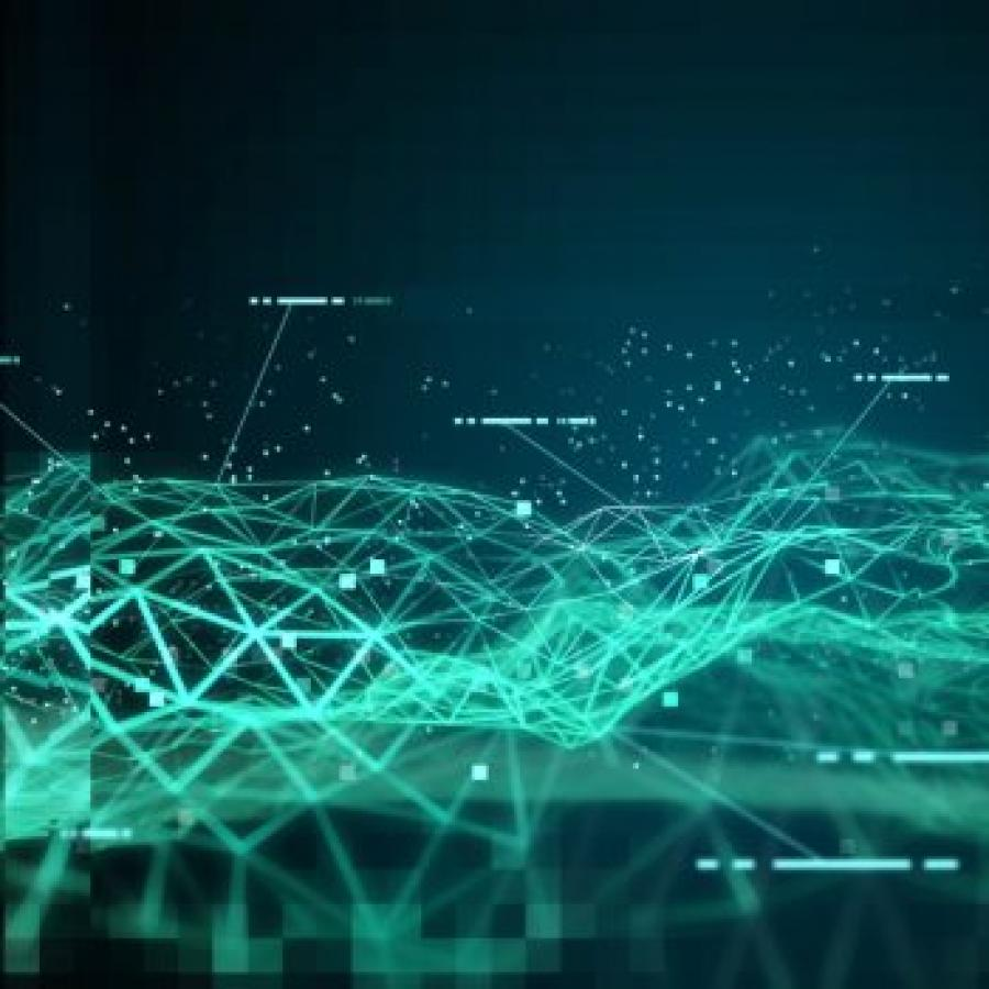 Liquid Voice announces new advanced Voice Analytics