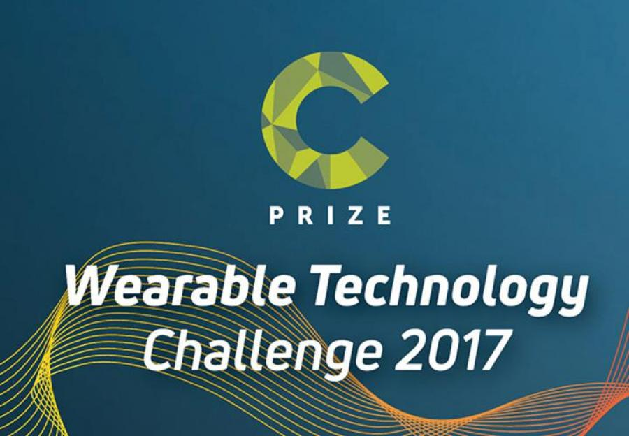 Callaghan Innovation competition to spur wearable innovations