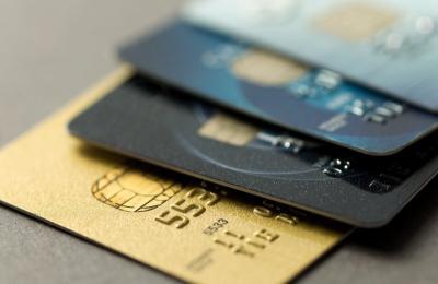 Mastercard Moves Toward Fast Blockchain Payments