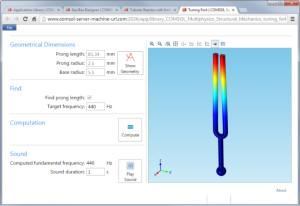 E-Book: Engineering Apps For Simulation