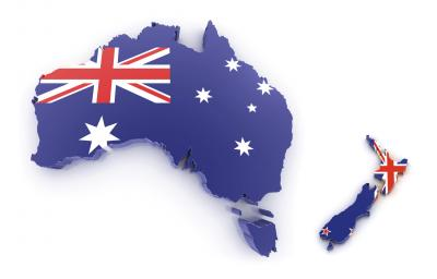 Australia emphasises relationship with NZ in Pacific trade plans