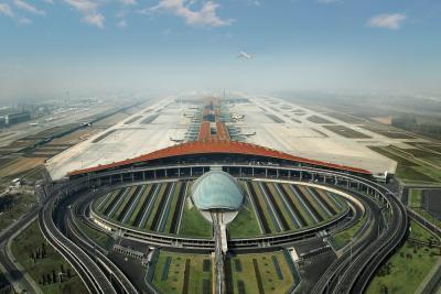 IATA, Deloitte Develop Airport Ownership and Regulation Guidance