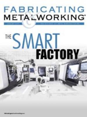 Fabrication & Metalworking