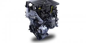 Ford patents cylinder heads made mostly of composites