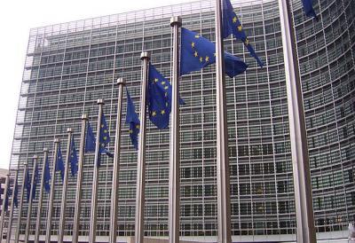 European Aluminium Calls Upon EU for Relief from Trump's Aluminium Tariff