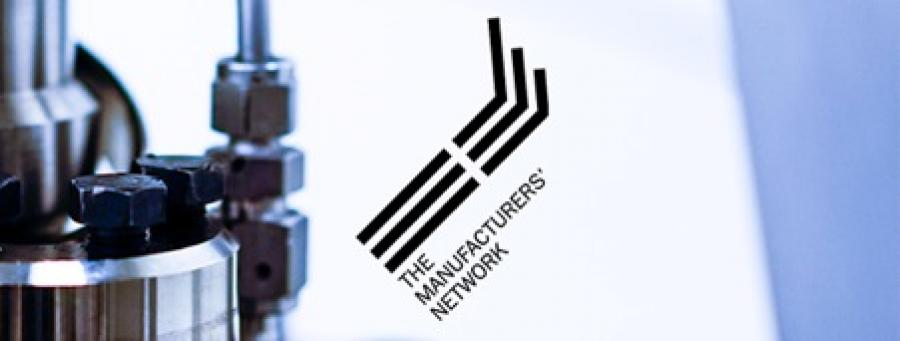 NZMEA renamed The Manufacturers' Network