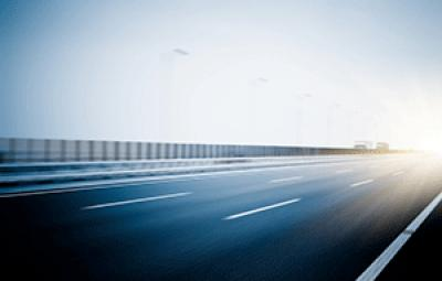 Roadmap to deploy automated heavy vehicles: Austroads