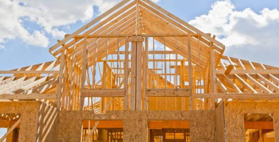 Ray of light for New Zealand's housing crisis