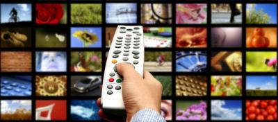 Taxpayer $100 Million Priority –-Another Television Channel