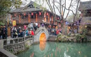 Chengdu from $550.00 return