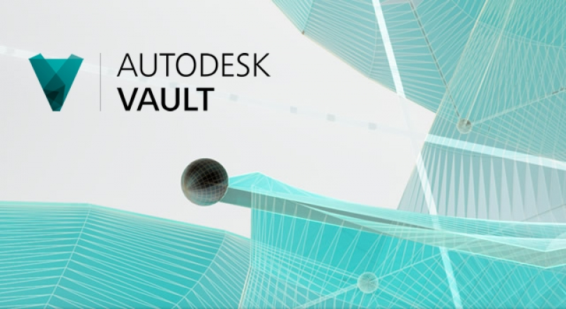 If you see a Vault 208.2 update