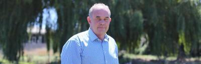 B+L NZ and MIA appoint Brexit representative in London