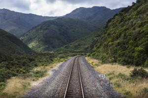 Rail upgrades a big win for the Wairarapa