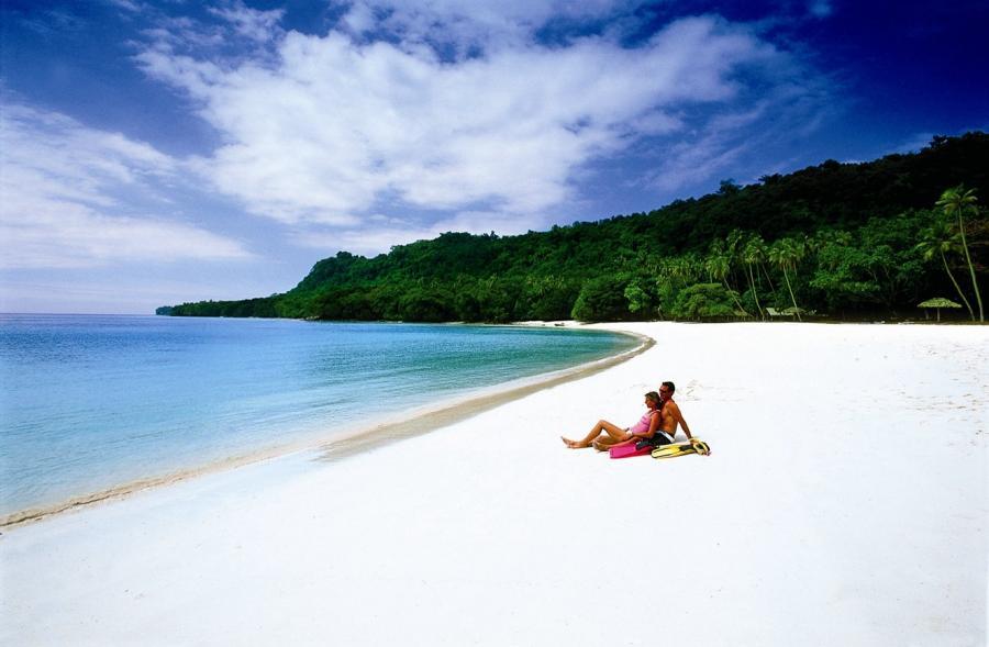Vanuatu Super Sale -  FANTASTIQUE!!!