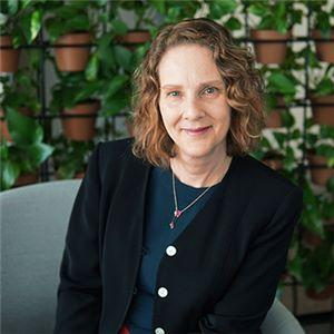 Dr Ingrid Appelqvist takes up her position at a time when agri-food companies will have to invest in new manufacturing capability or risk losing market opportunities in Asia.