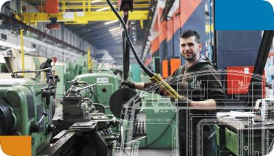 Low-volume manufacturing in the Trump era
