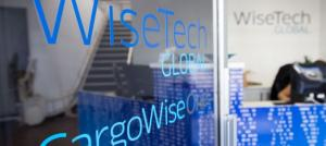 WiseTech Global acquires border compliance provider