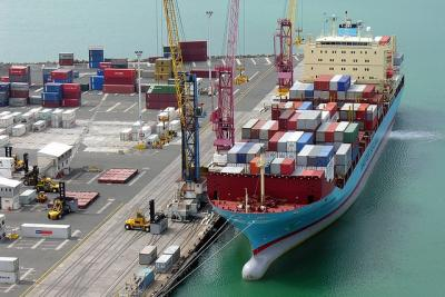 Increasing charges at Napier Port have got Hawke's Bay industries up in arms.