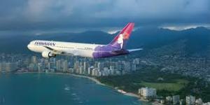 Aloha Hawaii Fare Alert