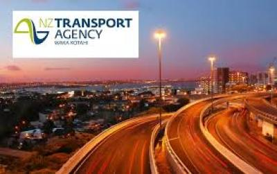 NZTA launches 0800 number for vehicle safety concerns and compliance issues