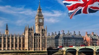 Food & drink export sales soar in Brexit boost
