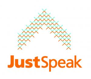 JustSpeak launches exhibition on stories of the criminal justice system