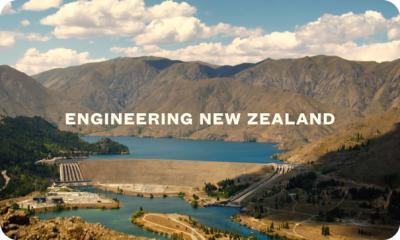 Week of Engineering NZ in expos across NZ