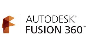 Fusion 360 Gets a Major Update
