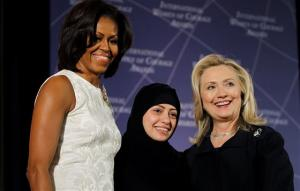 Saudis Whip Canada Into Line over Womens Rights While New Zealand Government Deliberately Builds Energy Vulnerability
