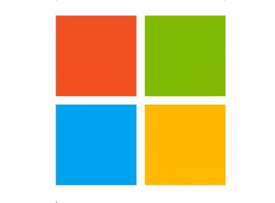 New Zealand Repels Global Microsoft Windows Extortion Cyber Attack Thanks to Upgrades, Centralisation