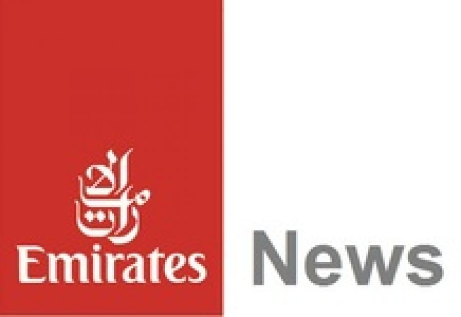Emirates Launches Latest Early Bird Sale Fares with Added Incentives