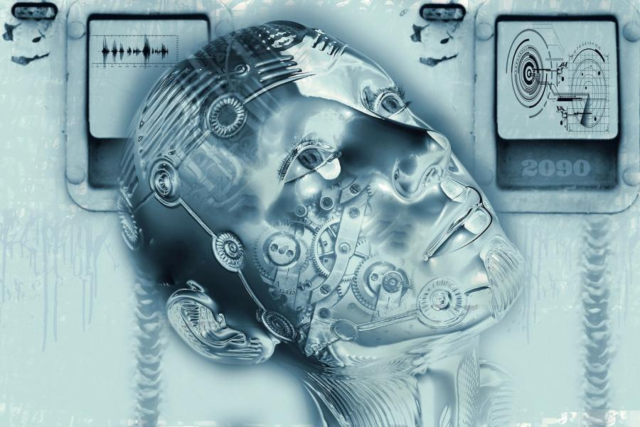 More Kiwis buying into artificial intelligence