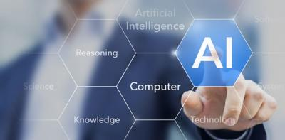 How to simplify integration using artificial intelligence