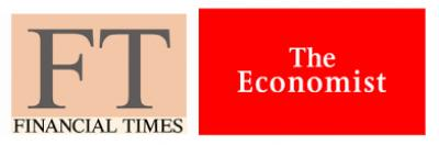 The Economist & Financial Times Blind Diplomats to Trump Re-Election Reality 2020