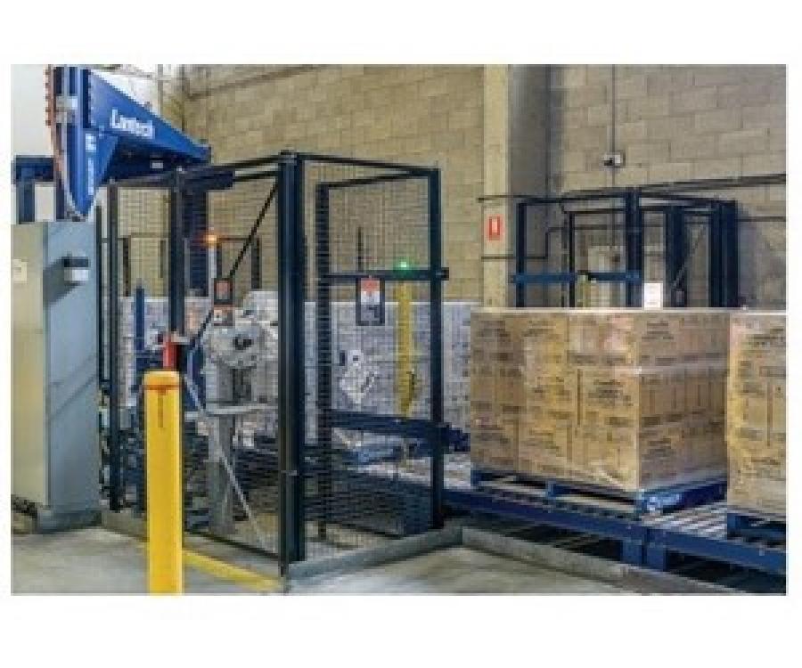 CHEP's solutions unlock value in Cerebos' supply chain.