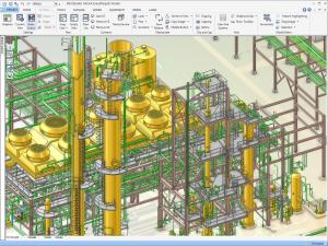 Engineering software firm Aveva agrees tie-up with Schneider Electric